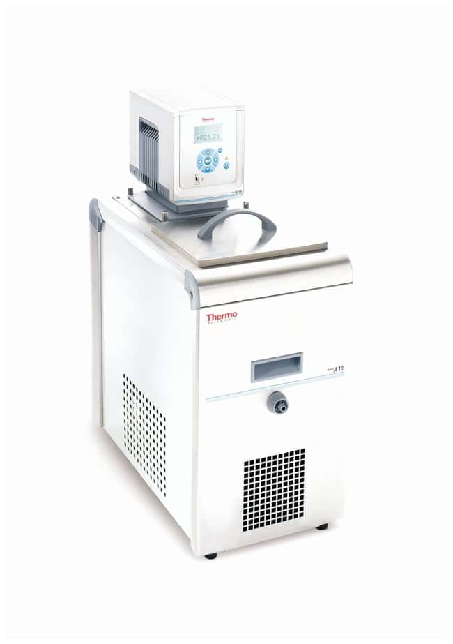 Thermo Scientific™ ARCTIC A10 Refrigerated Circulators <img src=