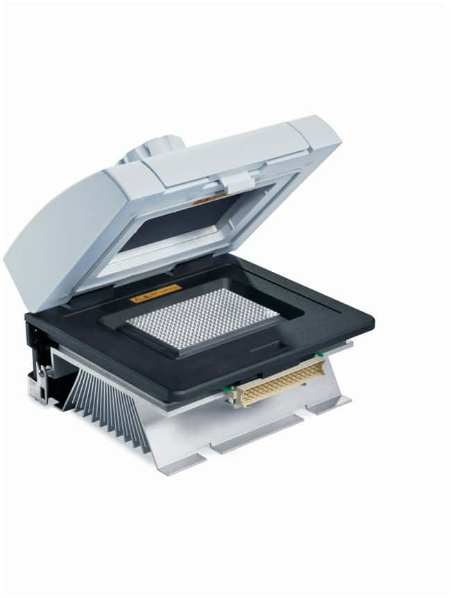 Thermo Scientific™Arktik™ Thermal Cycler: Thermal Cyclers and Accessories Life Science Equipment and Instruments