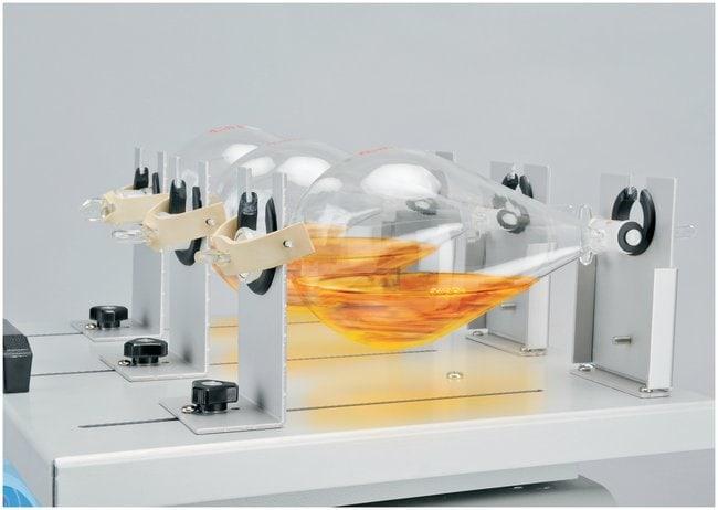 Thermo Scientific MaxQ 2508 Dual-Action Orbital Reciprocating Shaker::