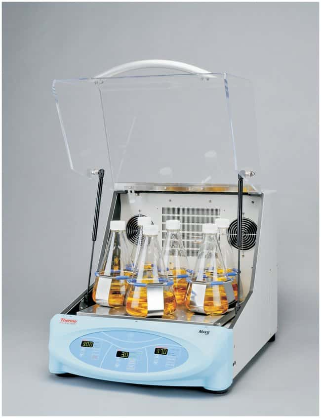 Thermo ScientificMaxQ 4000 Benchtop Orbital Shaker Packages:Shakers:Orbital