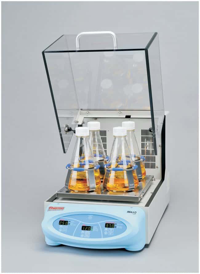 Thermo Scientific MaxQ 4450 Benchtop Orbital Shakers ::