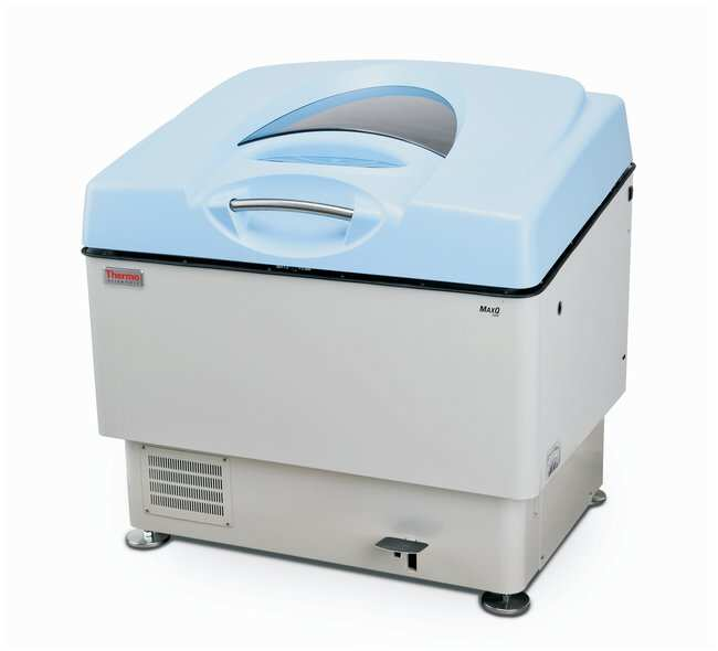 Thermo Scientific™ MaxQ™ 5000 Floor-Model Shakers
