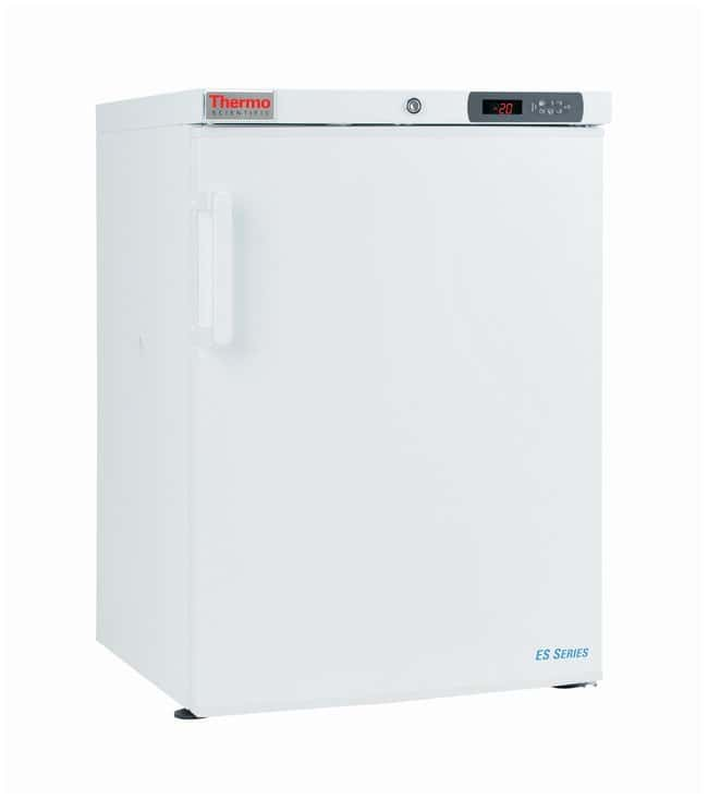 Thermo Scientific™ Refrigeradores de laboratorio FMS serie ES ... 2c6bbf42b5e