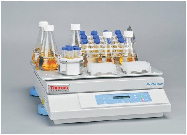 Thermo Scientific Culture Flex Package culture flex package:Incubators,