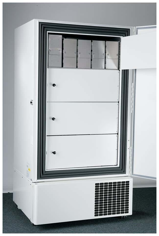 Thermo Scientific Four Inner-Door Option for Thermo Scientific Ultra-Low