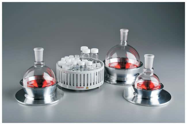 Thermo Scientific Accessories for RT and RT Elite Hotplates:Incubators,