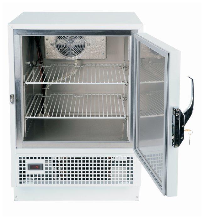 Thermo Scientific General Purpose Undercounter Refrigerator