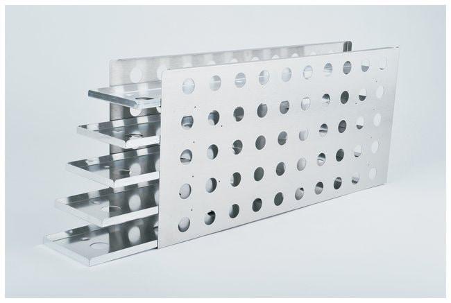 Thermo Scientific Racks for Forma 88000 and TSU Series Freezers :Racks,
