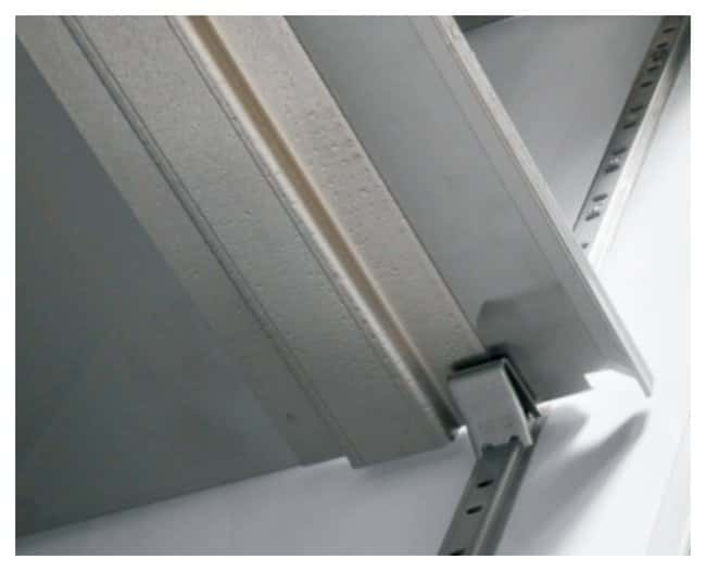 Thermo Scientific Shelf Kits for Thermo Scientific Ultra-Low Temperature