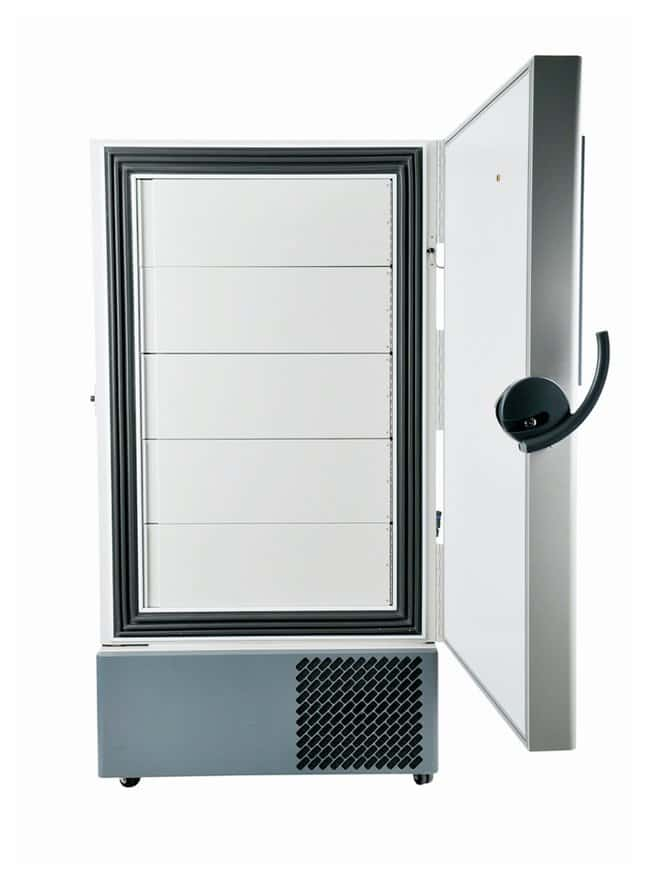 Thermo Scientific Five Inner-Door Option for Ultra-Low Temperature Freezers:Refrigerators,