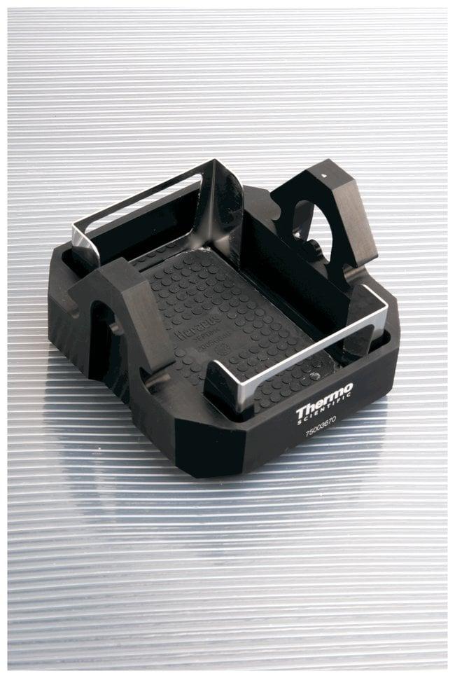 Thermo Scientific™BIOLiner™ Swinging-Bucket Rotor Microplate Carrier, Set of 4 Thermo Scientific™BIOLiner™ Swinging-Bucket Rotor