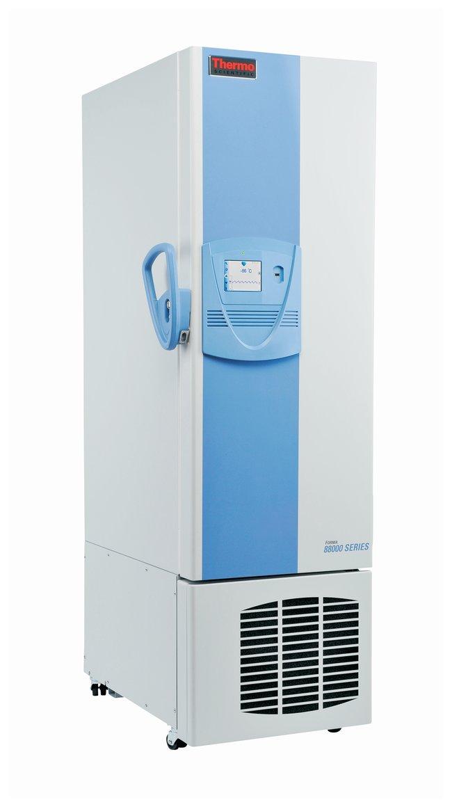 Thermo Scientific Forma 88000 Series 86c Upright Ultra