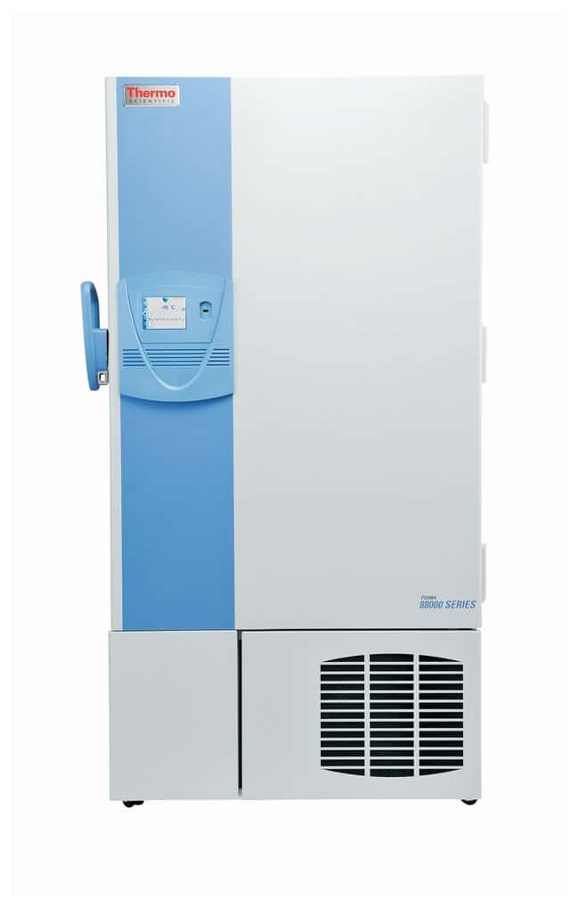 Thermo Scientific Forma 88000 Series 86c Upright Ultra