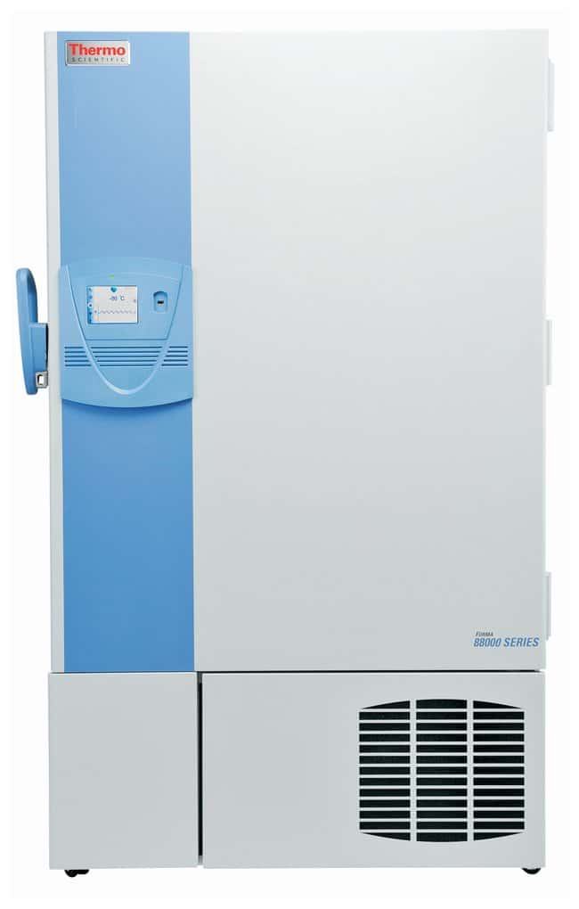 Thermo Scientific Forma 88000 Series -86C Upright Ultra-Low Temperature