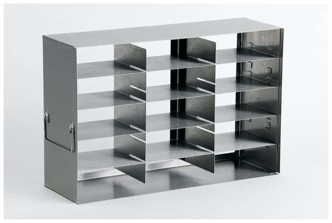 Thermo Scientific Racks for Forma 900, 7000 Series and TSE/TSD Series Freezers