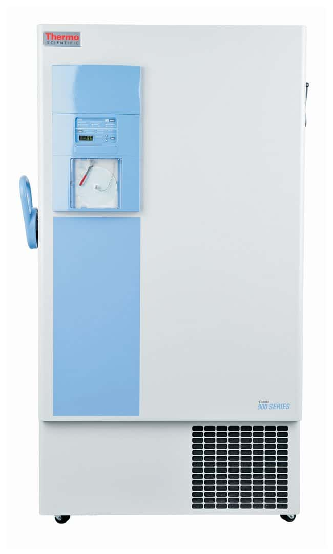 Thermo Scientific™ Forma™ 900 Series -86°C Upright Ultra-Low Temperature Freezers