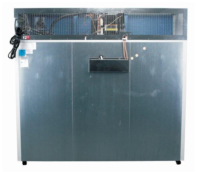 Thermo Scientific Revco High-Performance Chromatography Refrigerators 78.8