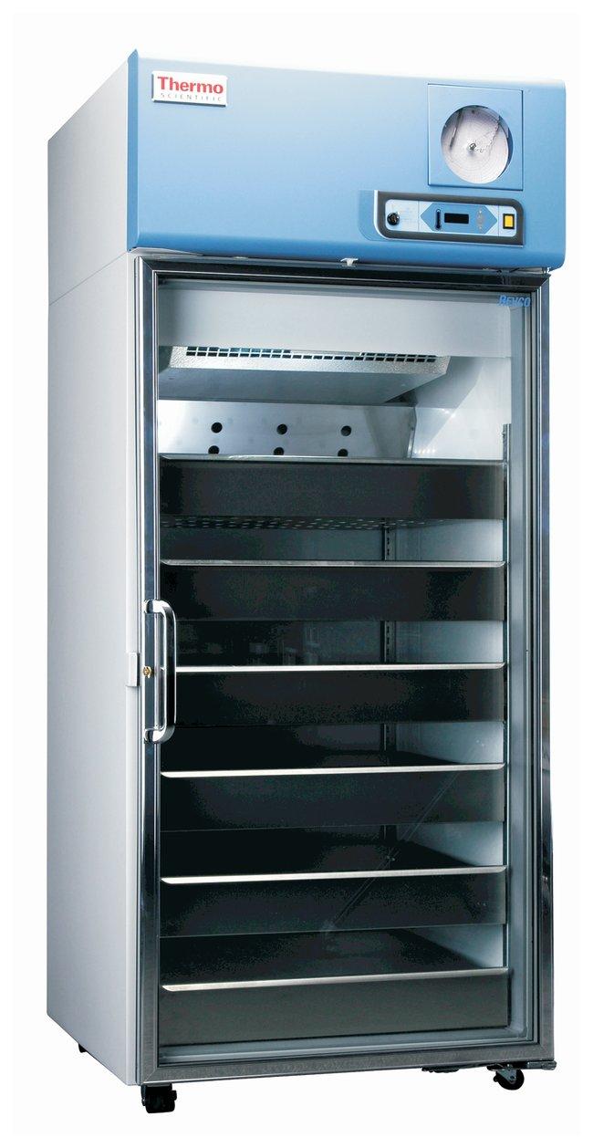 Thermo Scientific Revco Pharmacy Refrigerators 29.2 cu. ft.; 115V 60Hz:Cold