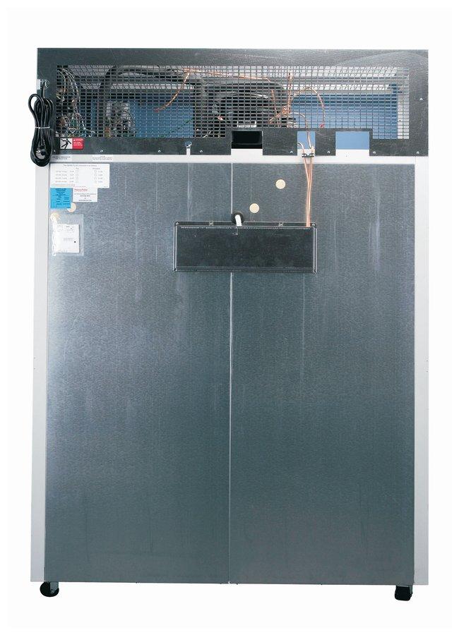 Thermo Scientific Revco Pharmacy Refrigerators 51.1 cu.ft; 115V 60Hz:Cold