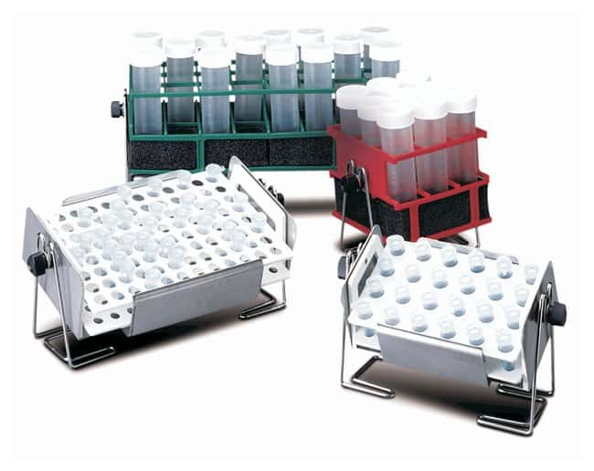 Thermo Scientific MaxQ Shaker Universal Clamps, Mats and Racks :Clamps,