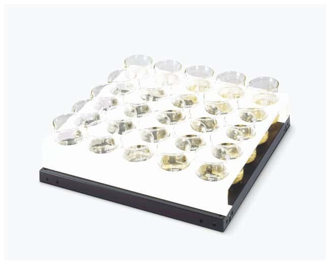 Thermo Scientific™ Dedicated Platforms for MaxQ™ 2000/2506/2508/4000/4450/6000 Shakers