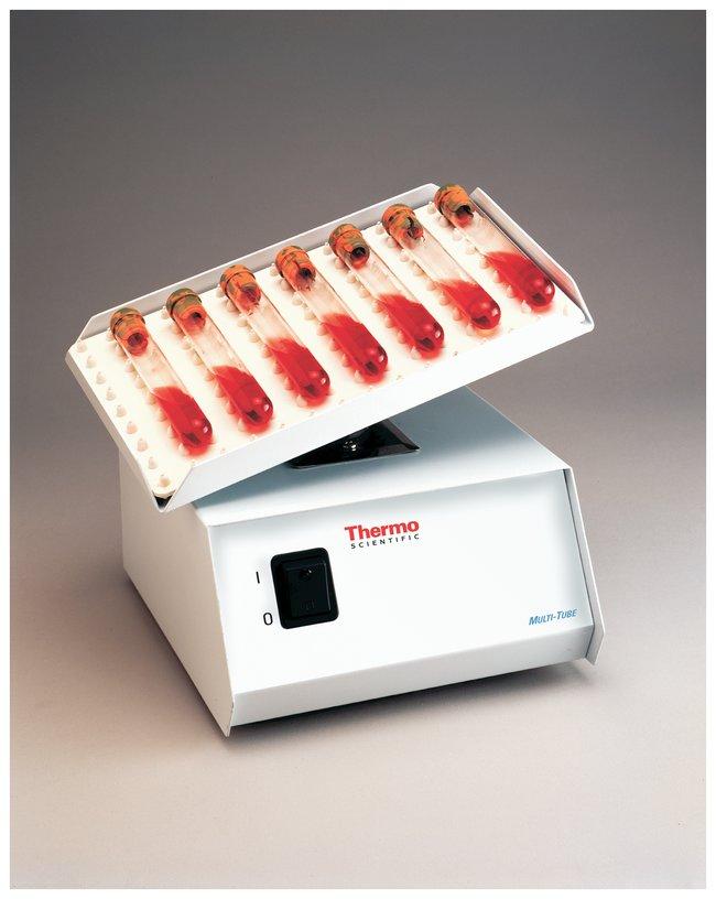 Thermo Scientific Multi-Tube Rotators::