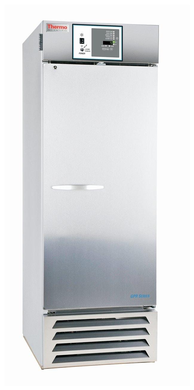 Thermo Scientific™General-Purpose (GP) Series Lab Refrigerators