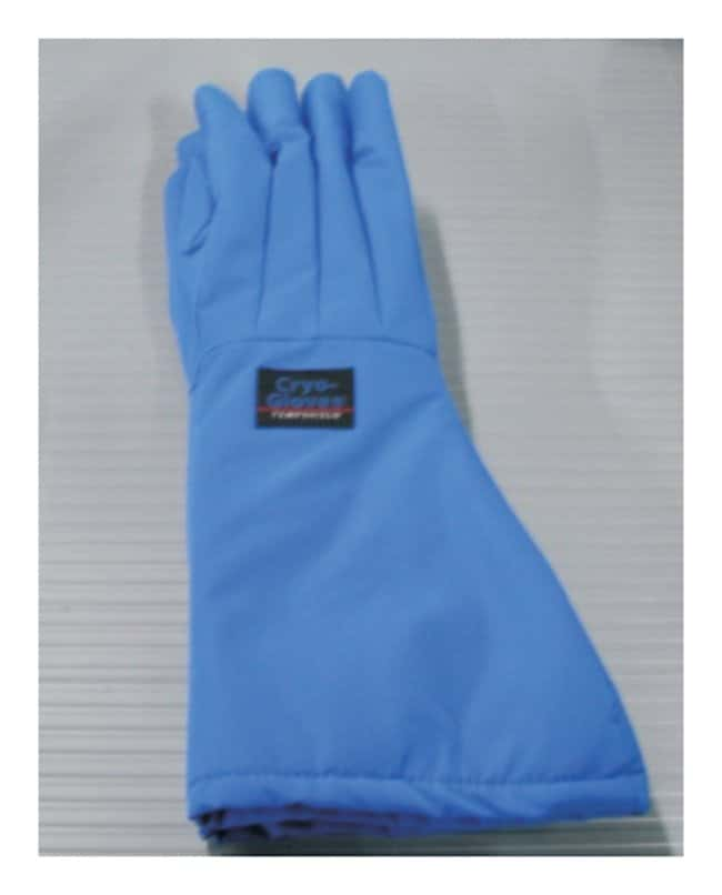 Thermo Scientific™Cryo Gloves Elbow length; Medium Thermo Scientific™Cryo Gloves