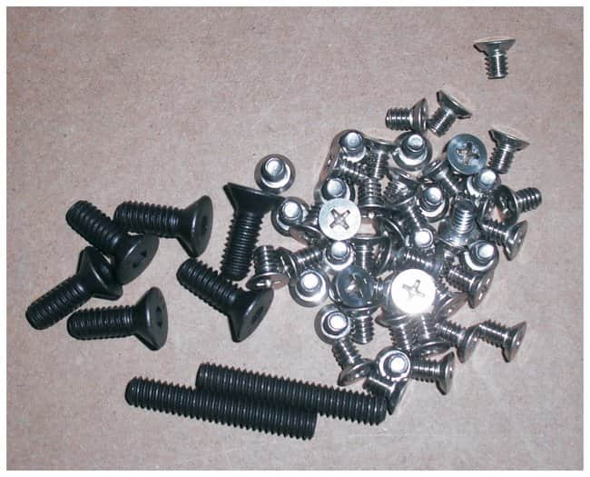 Thermo Scientific™ Replacement Screws for MaxQ™ Shakers
