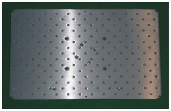 Thermo Scientific MaxQ HP Orbital Shakers Universal Platforms Universal