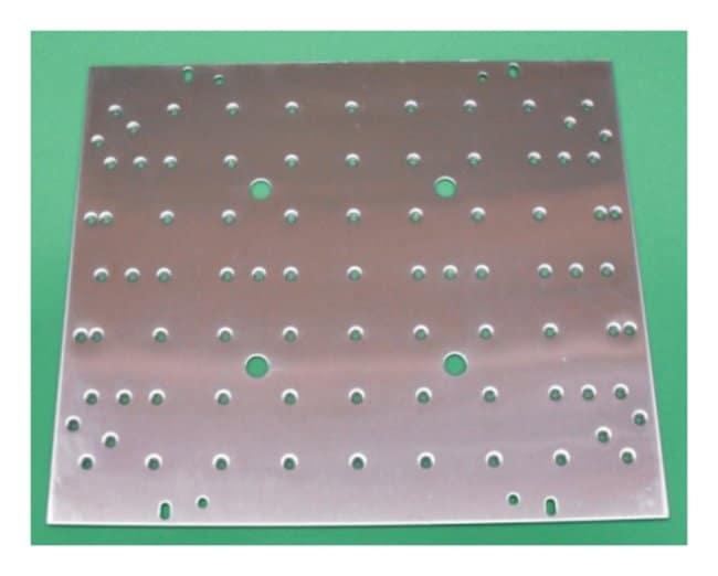 Thermo Scientific™MaxQ™ Shaker Universal Platforms
