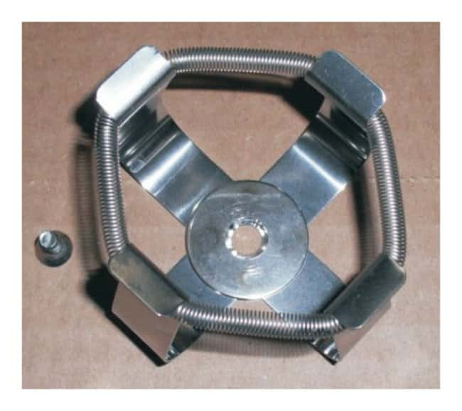 Thermo Scientific™Pinza universal para agitadores MaxQ™ Abrazadera para Erlenmeyer de 125ml Thermo Scientific™Pinza universal para agitadores MaxQ™