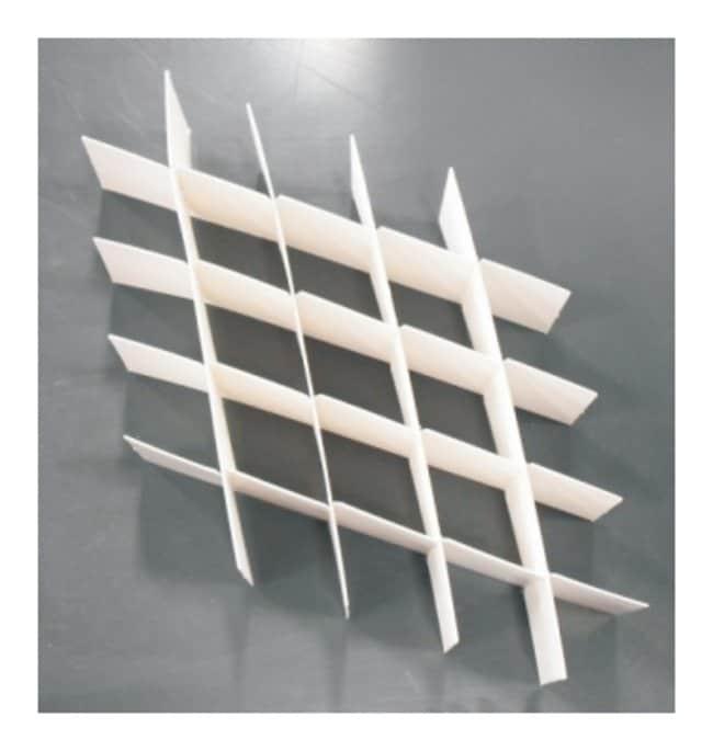 Thermo Scientific Fiberboard Box Dividers for Ultra-Low Temperature and
