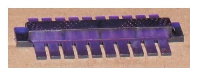 Thermo Scientific Owl EasyCast B1A Mini Gel and A2-OK Multi Gel Electrophoresis