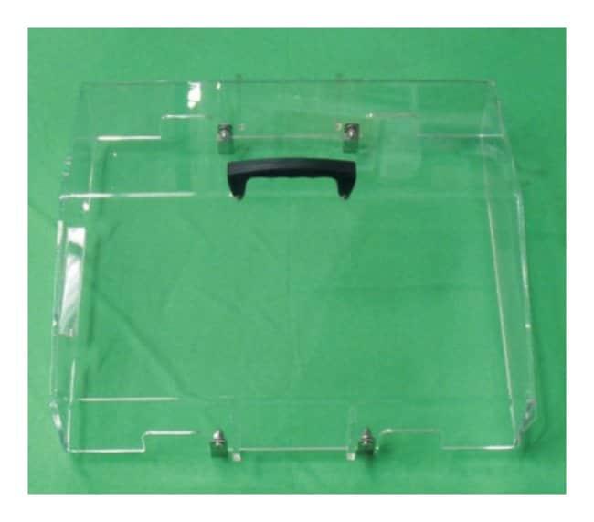Thermo Scientific™Accessories for MaxQ™ 7000 Water Bath Shakers