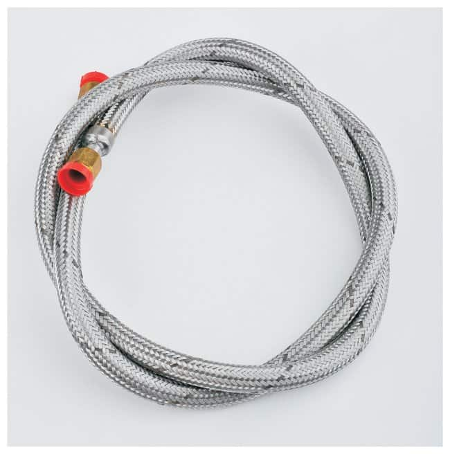 Thermo Scientific LN2 Transfer Hose :Refrigerators, Freezers and Cryogenics:Refrigerator