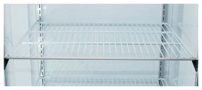Thermo Scientific Freezer and Refrigerator Shelves :Refrigerators, Freezers