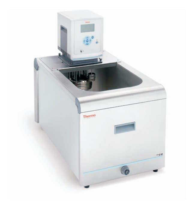 Thermo Scientific SAHARA S45 Stainless-Steel Heated Bath Circulators :Incubators,