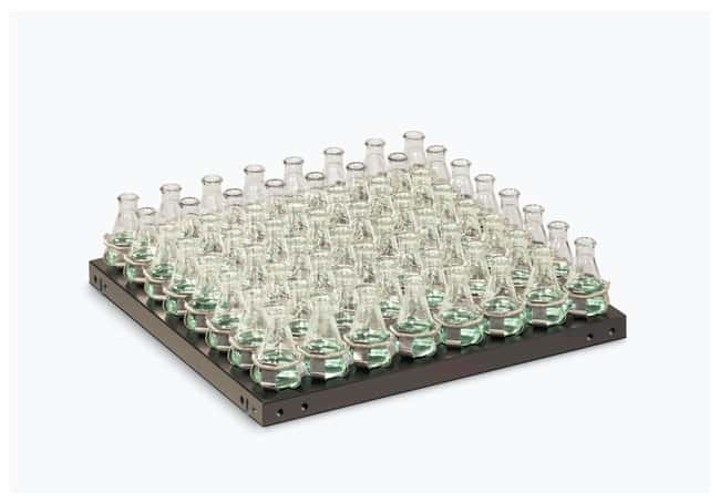Thermo Scientific Dedicated Platforms for MaxQ 2000/2506/2508/4000/4450/6000