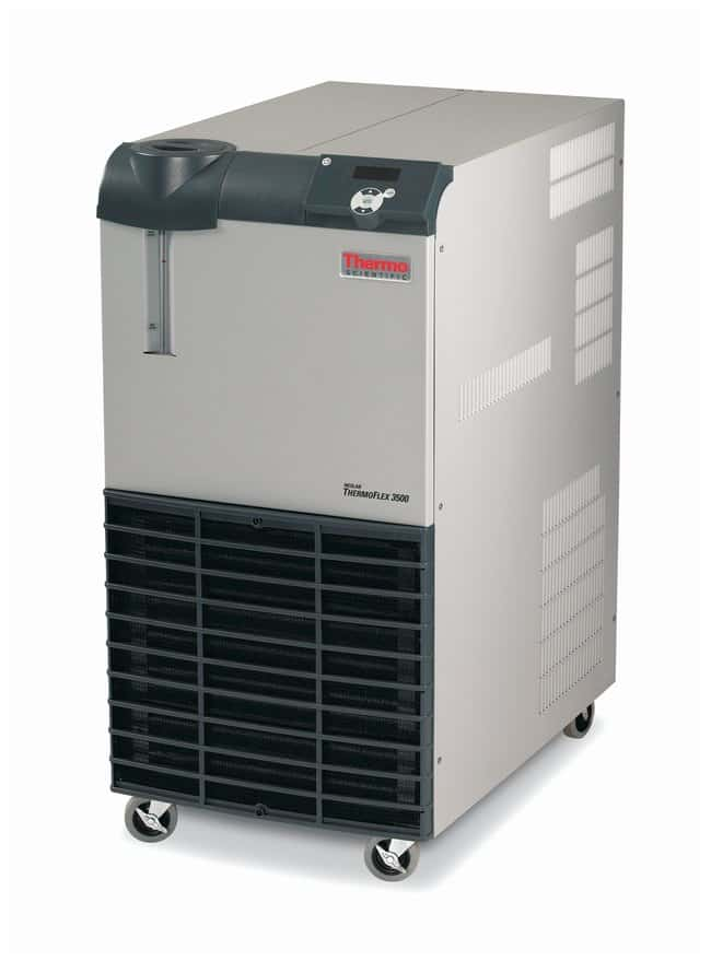 Thermo Scientific ThermoFlex Recirculating Chillers :Incubators, Hot Plates,