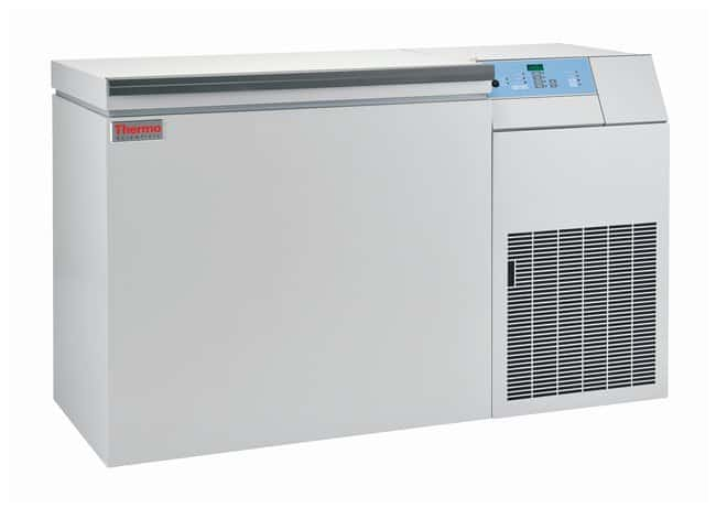Thermo Scientific™ Cryogenic Storage Chest Freezers: Freezers Refrigerators, Freezers and Cryogenics