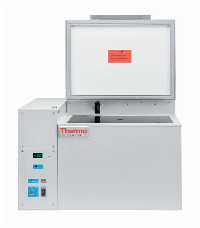 Thermo Scientific -80C Benchtop Freezer  115V 60Hz:Cold Storage Products