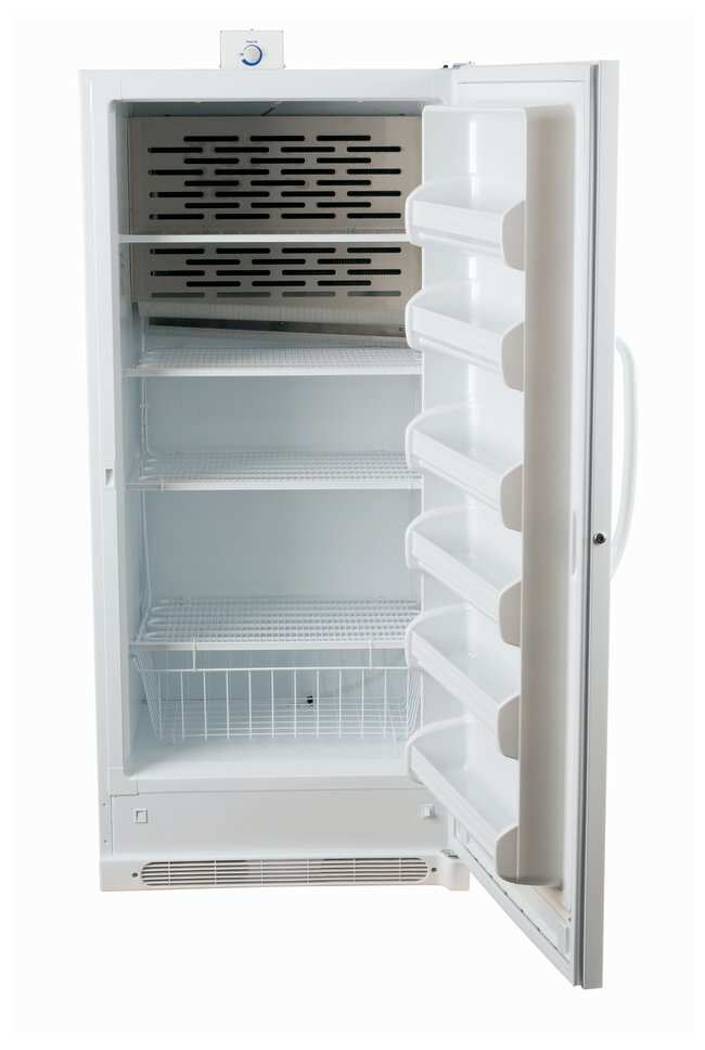 Thermo Scientific Flammable-Materials Storage Refrigerators  :Cold Storage
