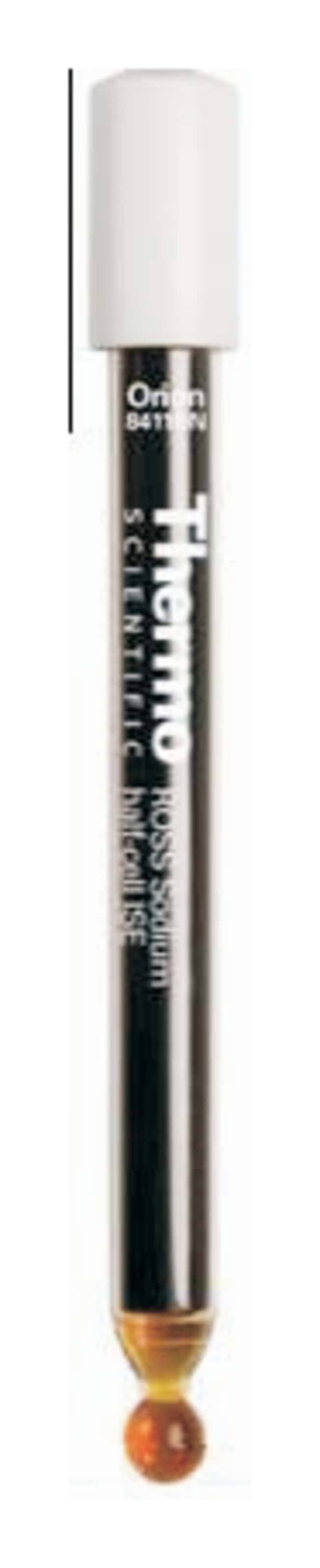Thermo Scientific Orion Sodium Electrodes:Thermometers, pH Meters, Timers