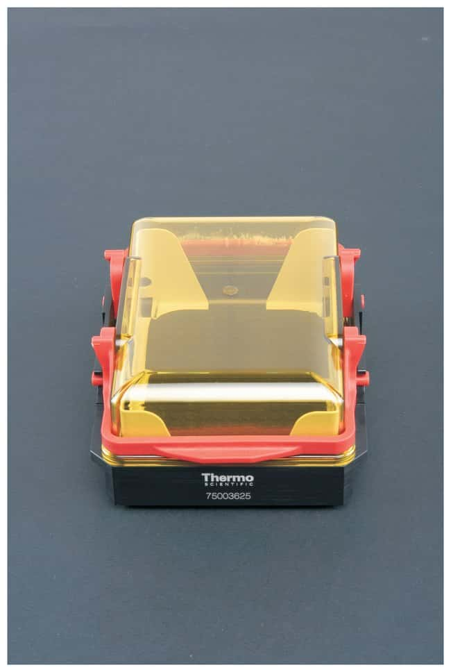 Thermo Scientific™ M-20 Microplate Swinging Bucket Rotor