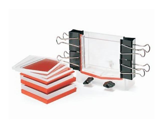 Thermo Scientific™Owl™ P7-CST Multiple Gradient Gel Caster: Electrophoresis Equipment Electrophoresis