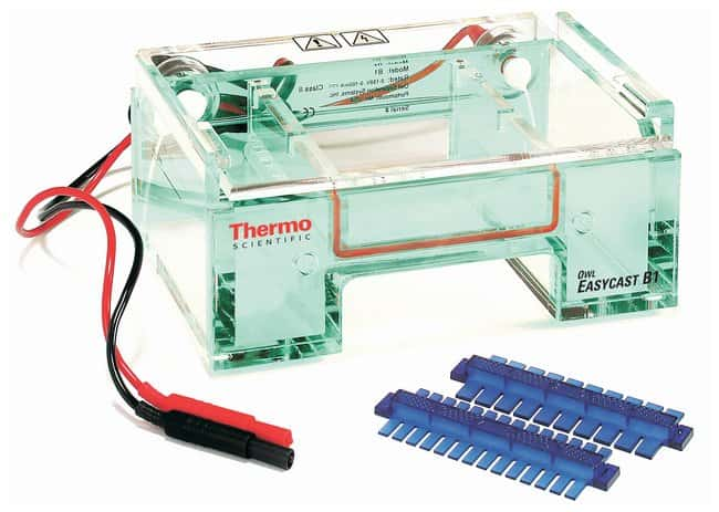 Thermo Scientific™ Owl™ EasyCast™ B1 Mini Gel System Replacement Parts