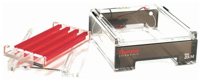 Thermo Scientific Owl D3-14 System Replacement Parts :Spectrophotometers,