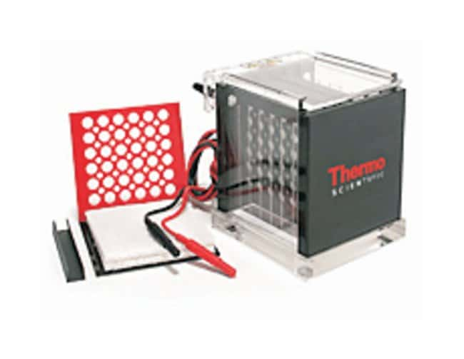 Thermo Scientific Owl VEP-2 Mini Tank Electroblotting System Replacement