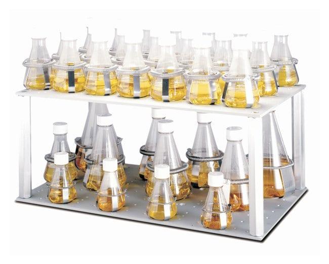 Thermo Scientific MaxQ Shaker Universal Platforms ::